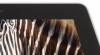 Screen Shot 2012-05-07 at 5.13.57 PM