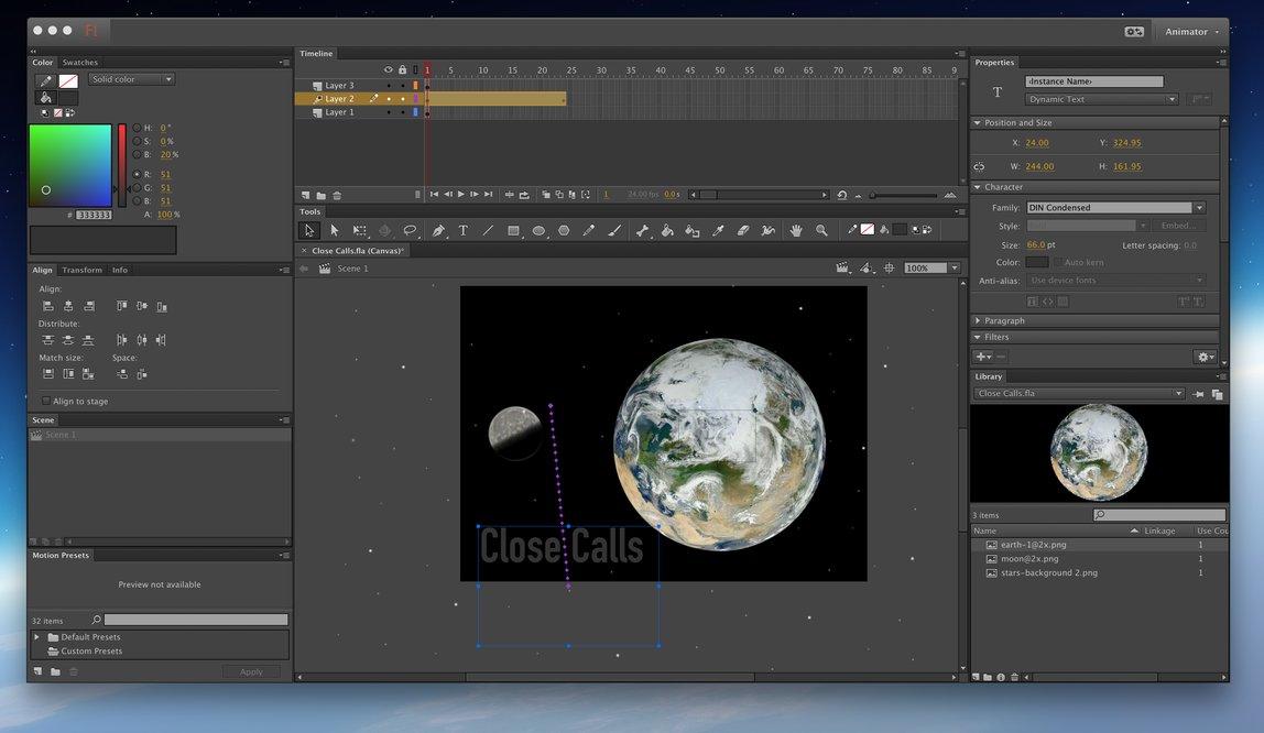 flashScreen-Shot-2015-08-12-at-11.34.55-AM1.jpe