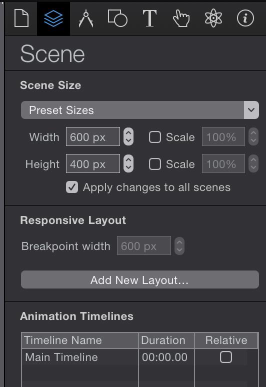 flashScreen Shot 2015-08-12 at 12.55.48 PM