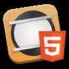 Hype3-icon