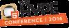 HypeConference Logo