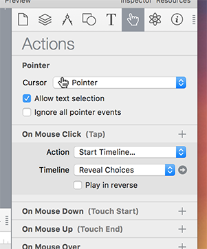 1519639248actions-inspector.png