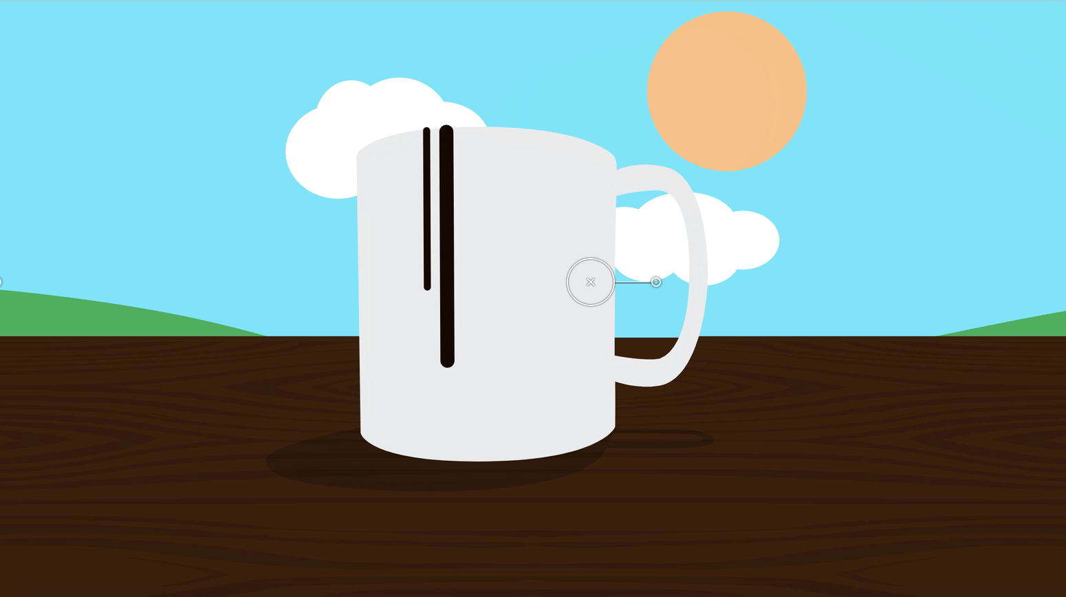 morning-coffee.png