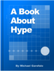 a-book-about-hype