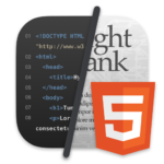 Tumult Whisk App Icon